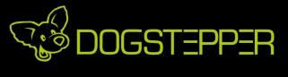 dogstepper.com